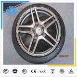 для колеса реплики Amg 18-20inch Benz