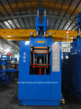 500ton Injection Molding Machine per Making Rubber Products (20U3)