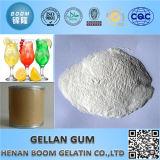 Promover la alta goma de Gellan del acil del precio inferior