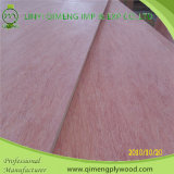2 Time Hot Press 15mm Commercial Plywood с Poplar Core