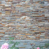 Cheap Natural Cultural Stone for Exterior Wall Decoration
