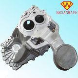 Aluminio Fundición Molde / molde / Herramientas Auto Parts (SW011C)