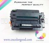 La impresora al por mayor más barata del HP LaserJet de la original Q6511A/11A