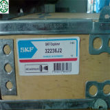 Подшипник ролика 32236j2 конусности высокого качества SKF Китай