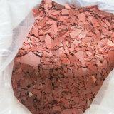 熱い販売ナトリウムの硫化は60%繊維工業のためのはげる