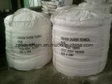 Het witte Kristallijne Chloride van het Ammonium van de Rang van het Poeder Industriële