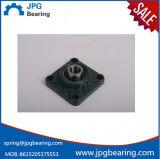 Série SBPP200 SBPP205-16 Unité de roulement / roulement de bloc d'oreillers