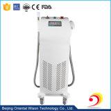 IPL láser máquina de rejuvenecimiento