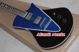 De Elektrische Gitaar van de Stijl van mm van de Muziek van Afanti (amm-074)