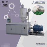 Машина Production&Extrusion кипятильной трубы горячей воды/пола Штрангпресс-Pert пластмассы качества