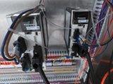 Former la machine à emballer liquide de lait de remplissage de poche verticale de l'eau