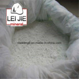 Stéarate de zinc en caoutchouc d'accélérateur 99% pour des produits de PVC