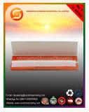 Kundenspezifisches Walzen-Papier des Marken-König-Size Cigarette für Jamaika-Markt