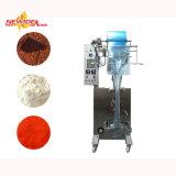 Автоматическая машина упаковки порошка специи (VFM200PO)