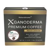 Fornitore del caffè del fungo di Ganoderma Lucidum Chaga