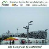 Шатер окна шатёр выставки конструкции Junming большой (JMEXT25/400)