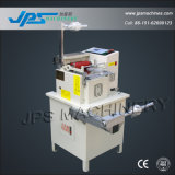 Non-Woven ткань и проводная машина резца Fabic/ткани