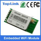 上7m02 Mt7601のWiFiのデータ伝送機および受信機のための小型低価格802.11n 150Mbpsによって埋め込まれるUSBの無線ネットワークのモジュール