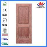 Painel de porta laminado laminado de MDF EV-Ash