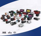開発および製品自動力ワイヤー馬具または自動車ワイヤー馬具または電子機器の男性および女性ケーブル・アセンブリ