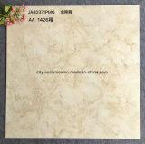 Material de construcción de piedra de mármol esmaltado Jingang del azulejo de Foshan