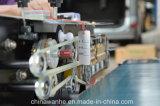 Dbf-900W 인쇄 기계를 가진 자동적인 지속적인 악대 봉인자 부대 밀봉 기계