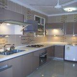 Quente-Vendendo o gabinete de cozinha disponível do preço