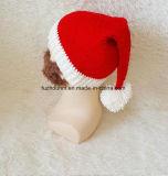 Weihnachtshut auf Verkaufs-Weihnachtsgeschenken