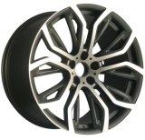 колесо 20inch переднее/заднее сплава колеса реплики для BMW X5