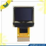 """Vente chaude 4-Wire Spi 20pin 64X48 0.66 """" OLED avec le meilleur prix"""