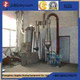Machine sèche de flux d'air de laboratoire