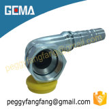26793 주요한 제조자 4sh/R13 내부고정기 유압 이음쇠
