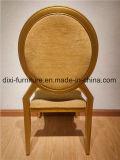 의자를 식사하는 공장 직매 둥근 뒤 대중음식점 의자 /Iron