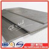 最もよい価格ASTM B265 Gr5 Eliのチタニウムの合金の版