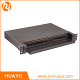 600X600X1000mm 18u Rack Mount Cabinet Network Case Server Cabinet
