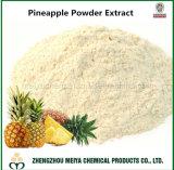 Uittreksel het van uitstekende kwaliteit van het Poeder van de Ananas van 100% met Bromelain