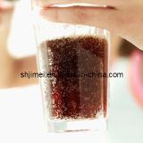 Chaîne de production carbonatée de boissons non alcoolisées