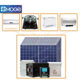 Het volledige Systeem 5000W van het Zonnepaneel in Uitstekende kwaliteit