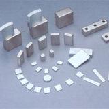Block Permanent Neodymium Magnet mit Different Size