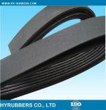 V-Gürtelpreis der China-Fabrik-AV13X1090