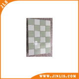 20X30cm деревенское /Glazed /Matt Ceramic Tiles в White Color