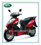 150cc 125cc 가스 스쿠터, 스쿠터 기관자전차 (독수리 임금)