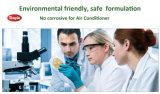 Высокий активно Freshener воздуха формулы с ISO сертификата для автомобиля