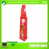 Портативный мешок охладителя вина (KLY-CB-0073)