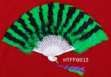 Handmade Aigrette / Goose Feather Party / Performace Fans