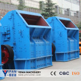 Chinesisches führendes Mineralbrecheranlage-Gerät