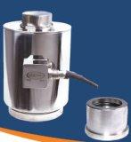 Sensore del peso della scatola metallica per la scala (CG-2)