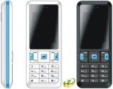 Teléfono móvil (CD66)
