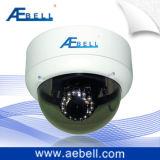 H. 264 appareil-photo infrarouge d'IP de CCD de Vanalproof (BL-IR848E-48)