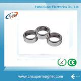Qualitäts-starker Neodym-Ring-Magnet